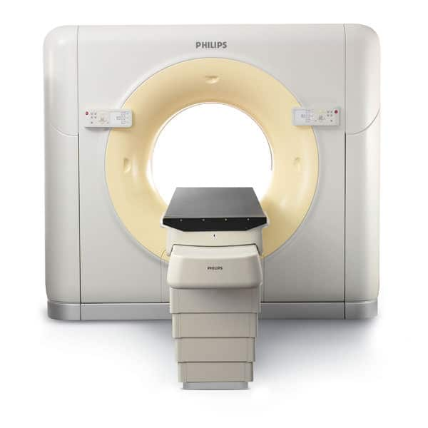 philips ct service philips parts bc technical rh bctechnical com