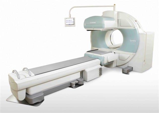 Nuclear Medicine Service | Nuclear Medicine Parts