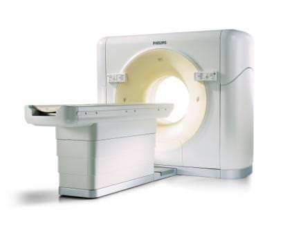 brilliance 16 bc technical rh bctechnical com Philips Brilliance CT Scanner Philips CT Protocols