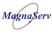 MagnaServ