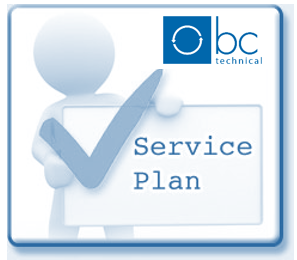 service plan Good garage scheme service plans are available so that you can budget for your service and mot.