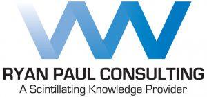ryan-paul-consulting