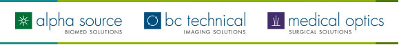 AlphaSource Group Logos